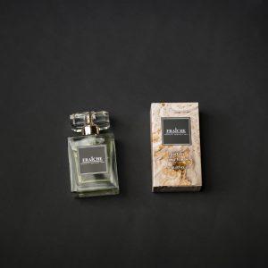 perfumy damskie pudelko