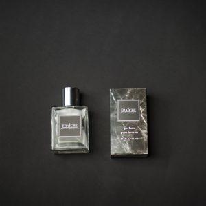perfumy meskie pudelko