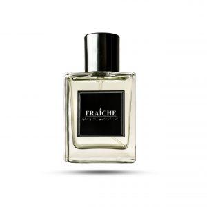 perfumy meskie